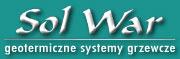 Sol-War GEOTERMICZNE SYSTEMY GRZEWCZE